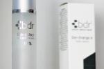 kosmetika BDR